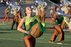 Gold (DCI Open) Oceanside, CA, Jim Claytor
