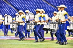Troopers (DCI World), Casper, WY, Chris Maher